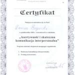 AsertywnoscKomunikacja