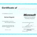 Microsoft-ASP.NET