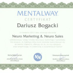 NeuroMarketing&NeuroSales
