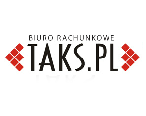 Referencje: Konsultacja marketingowa – Taks.pl